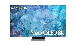 Samsung QN75QN900A