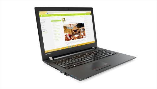 Lenovo V510-15IKB (80WQ022CPB) - Raty 20 x 0% z odroczeniem o 3