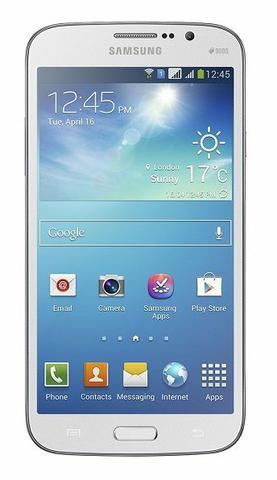 Galaxy Mega 5.8 fot2