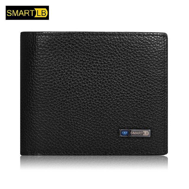 Smart LB nie przypomina wyglądem elektronicznego gadżetu