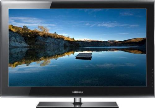 Samsung LE40B554