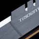 G.Skill Trident Z DDR4. 4x8GB, 4000MHz, CL18 (F4-4000C18Q-32GTZSW)