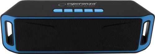 Esperanza EP126KB FOLK