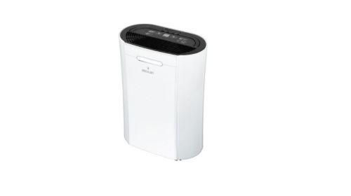 Haus & Luft HL-OS-10 na białym tle