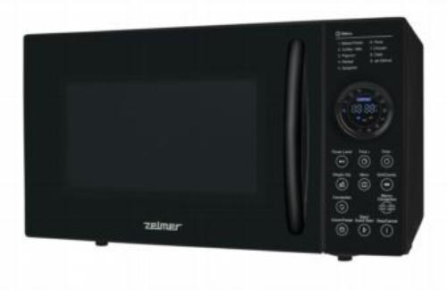 Zelmer Kuchnia mikrofalowa 29Z024