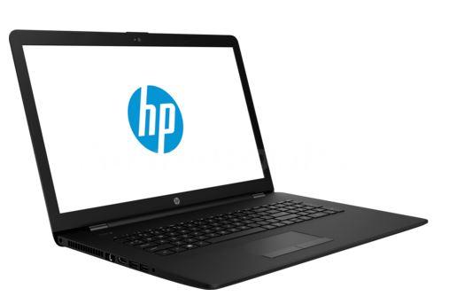 HP 17-bs005nw (3QT03EA)