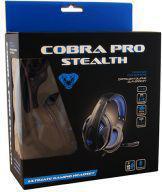 Media-Tech Cobra Pro Stealth (MT3576)