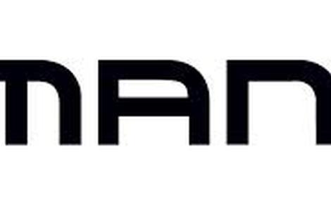 Firma Manta Na Targach IFA Chce Zaznaczyć Swoją Pozycję Na Rynku Światowym