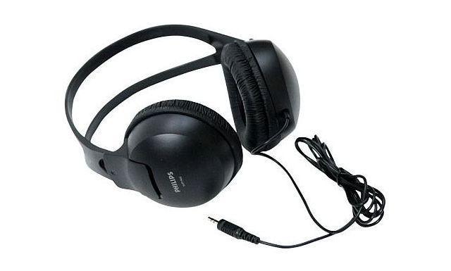 Philips SHP1900