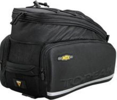 Topeak MTX TRUNK BAG EXP 162710