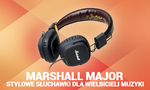 InkWATCH Tria - Elegancki Zegarek dla Aktywnych Polskiej Produkcji