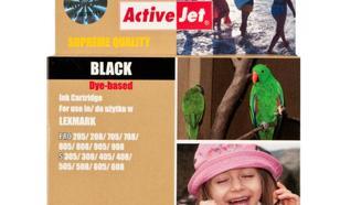 ActiveJet 14N1069E