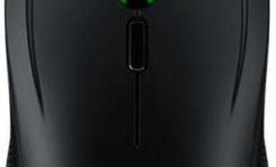 Razer Abyssus V2 (RZ01-01900100-R3G1)
