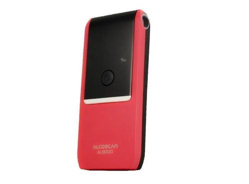AlcoScent DA3000