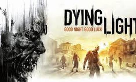 Techland ujawnił datę wydania gry Dying Light!