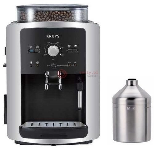 KRUPS XP7200