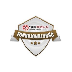 Wyróżnienie dla Fersk Vind 2 za funkcjonalność