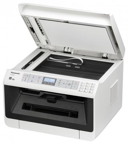 Panasonic KX-MB 2170