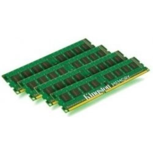 Kingston Server Memory 64G KTH-PL316K4/64G