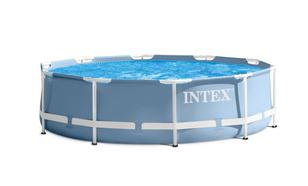Intex Prism 305 x 76 cm 28700