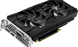 Gainward GeForce RTX 2060 Phoenix 6GB GDDR6 192bit (426018336-4320)