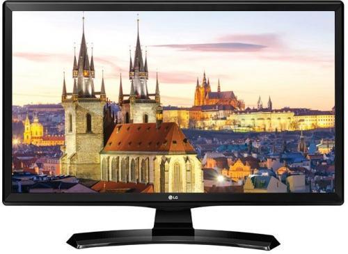 LG Electronics 28.5'' 29MT49DF-PZ TV