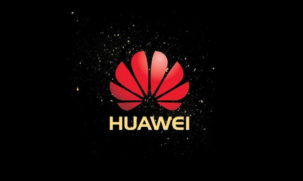Huawei bez usług Google'a przynajmniej do maja 2021