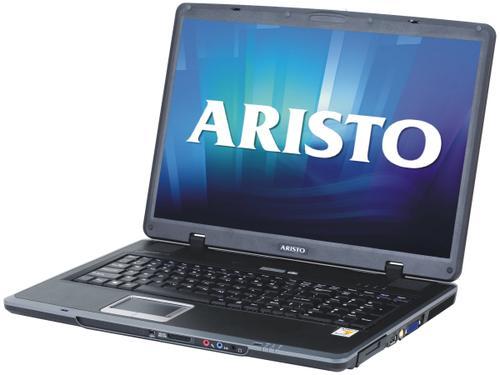 Aristo Vision A170