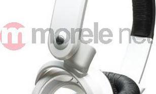 Cresyn CS-HP500 białe