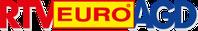 Kup smartfon na raty 0% w RTV Euro AGD