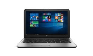 HP 250 G5 X0P41ES