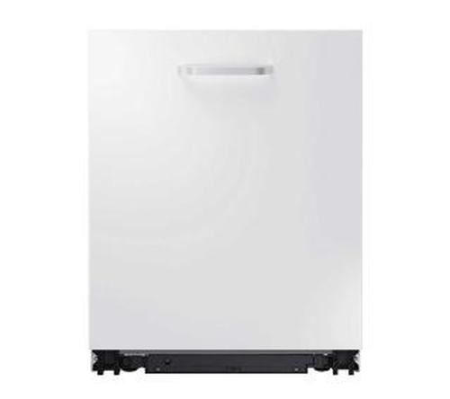 Samsung WaterWall DW60M9550BB