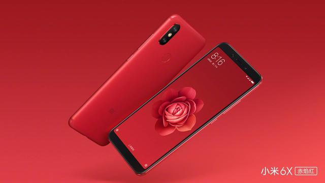 Xiaomi królem średniaków - Premiera Mi A2