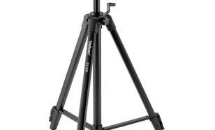 Velbon Statyw EX-530