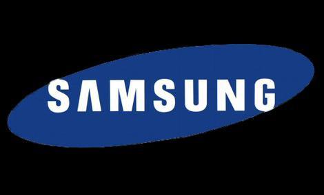 Nowe lodówki Grand firmy Samsung z technologią SpaceMax