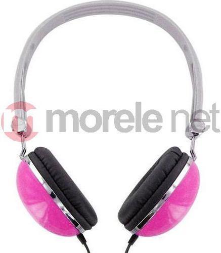 4World Colors, różowe (06531)