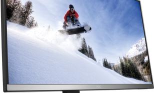 25'' Q2577PWQ LED IPS DVI HDMI MHL DP