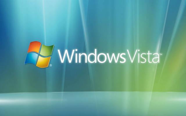 PORADA: Tryb wstrzymania w Windows Vista