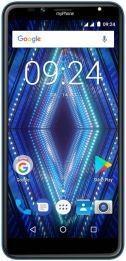 myPhone PRIME 18x9 LTE 16GB Niebieski