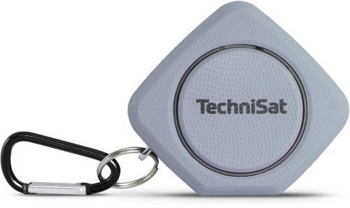 Technisat OD300