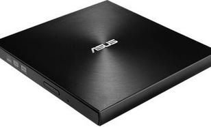 Asus ZenDrive U7M (90DD01X0-M29000)