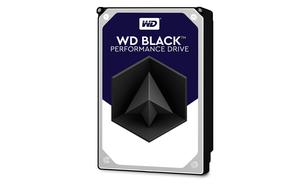 Western Digital Black 3.5'' 1TB