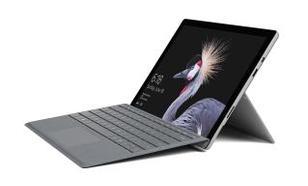 "Microsoft Surface Pro 2017 12,3"" Intel Core m3-7Y30 - 4GB RAM -"