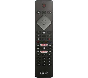 Philips 43PUS6554/12