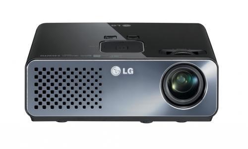 LG HW300G