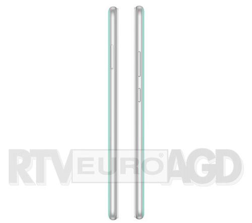 Lenovo PHAB 2GB (niebieski)