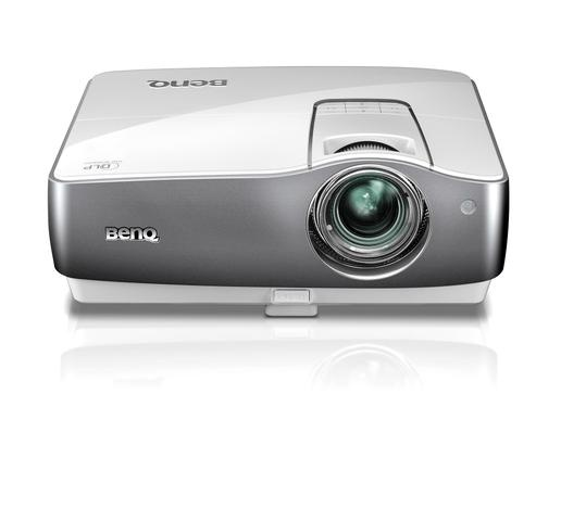 projektor benq1