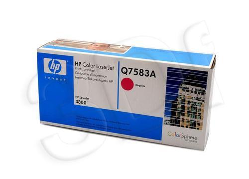 HP Q7583A