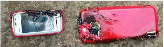 telefon zabil nastolatke