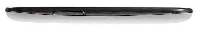 Prezentacja telefonu komórkowego Samsung Galaxy SIII Mini